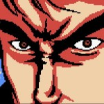 Oniken Review: Falling In That Pit Like It's 1988