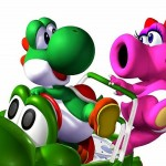 Week of Love: The Ballad of Birdo