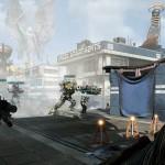 Leviathyn's Titanfall Beta Impressions