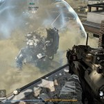 Titanfall Beta Gameplay Video and Early Impressions
