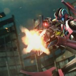 Transformers Universe Has A New Trailer, Promising Signs Before Summer Launch