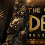 Telltale's The Walking Dead Season 2 Episode 2 Releases Next Week