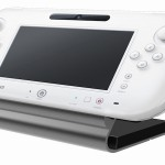 """The Name Wii U Is """"Abysmal"""" Says Former Nintendo Employee"""