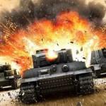 World of Tanks Start-Up Guide