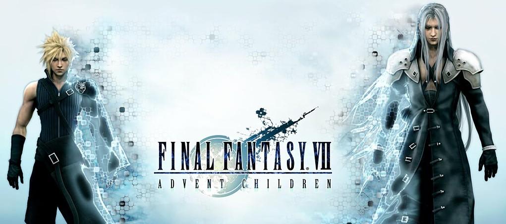 Final Fantasy VII Creative Director Talks Remake