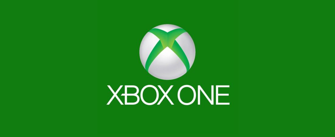 Ideas That Can Improve the Xbox One