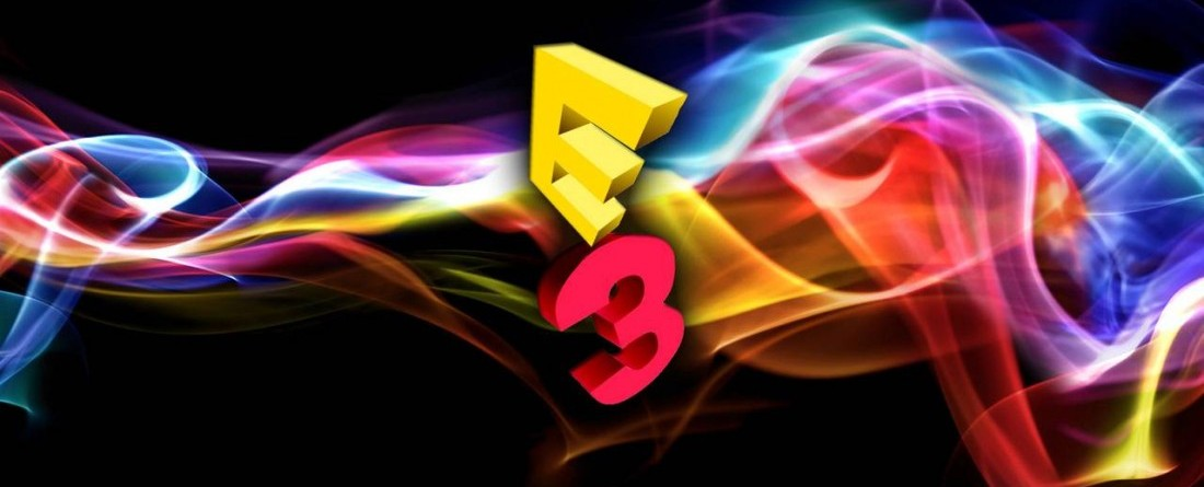 """Microsoft: Expect An """"Army Of Franchises"""" At E3"""