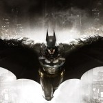 Batman: Arkham Knight Is Single-Player Only