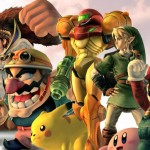 Nintendo Committed To Creating Consoles