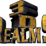 3D Realms Acquired By SDN Invest, Part Owner of Interceptor Entertainment