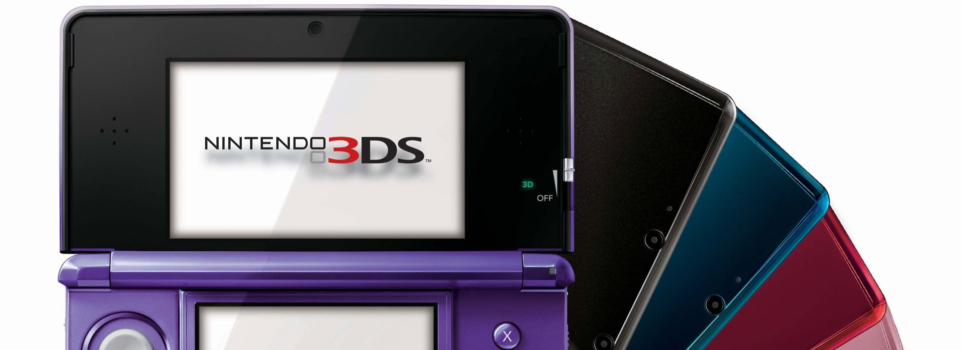 My Favourite Nintendo 3DS Feature: StreetPass
