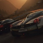 """It's """"Back To The Drawing Board"""" For Driveclub"""