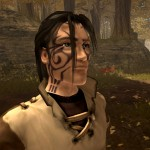 Fable: Underrated Greatness
