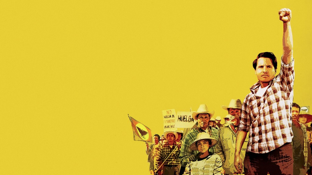 Cesar-Chavez-Movie-HD-Wallpaper-1024×576