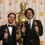 Top Five Coen Brothers' Films