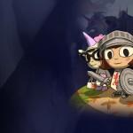 Costume Quest 2 Announced