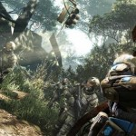 Crytek Will Offer A Subcription For Its CryEngine