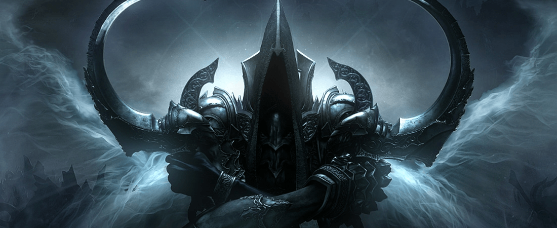 The Long Road Out Of Hell: How Reaper of Souls Will Address The Sins Of Diablo 3