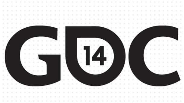 GDC Game Awards Gives The Last Of Us Game Of The Year