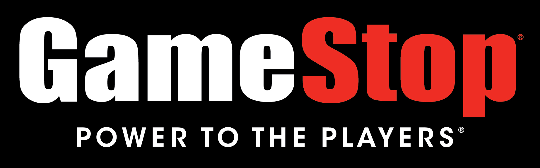 GameStop To Open 400 Tech Stores This Year