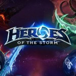"Heroes of the Storm: Blizzard's Upcoming ""Team Brawler"""