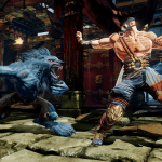 Killer Instinct Now With Iron Galaxy Studios, Fulgore Coming April 9
