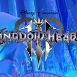 Will We See a Frozen Appearance in Kingdom Hearts 3?