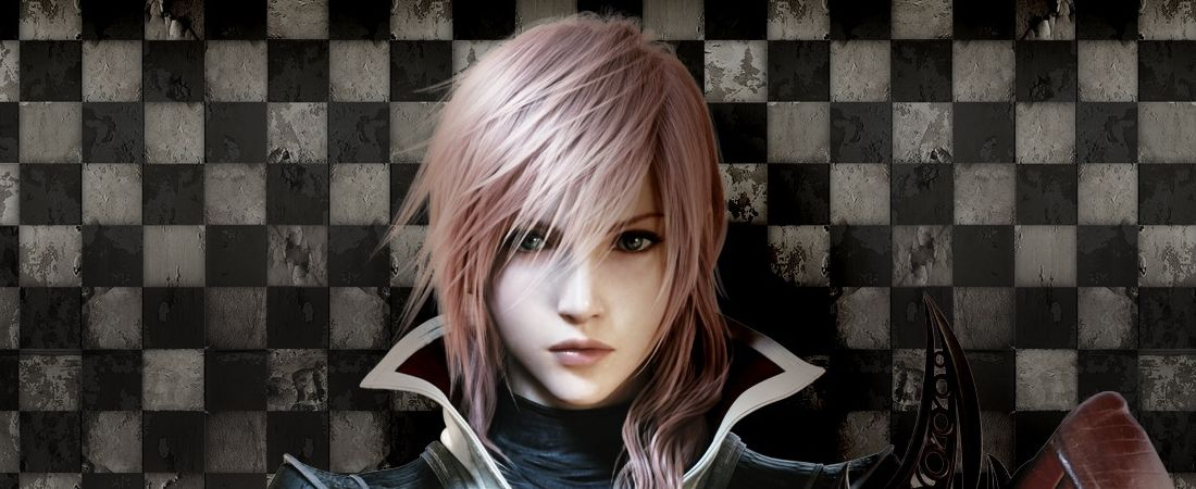 Lightning Returns: Final Fantasy XIII Review: A Disjointed Conclusion