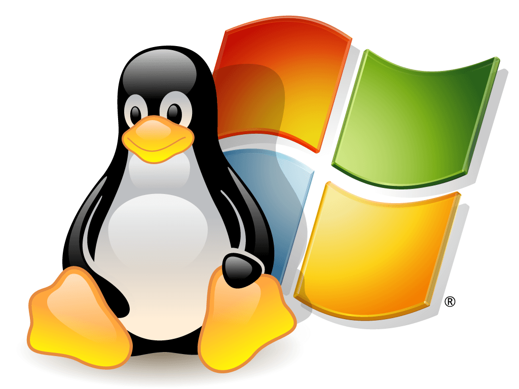 Linux-Vs-Windows-Web-Hosting
