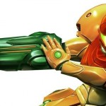 Learning How To Metroid – A Lesson in Obtuse Game Design