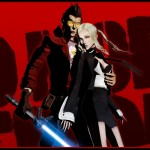 Tales From The Game Shelf: No More Heroes