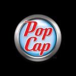 Popcap Suffers 'Painful' Layoffs