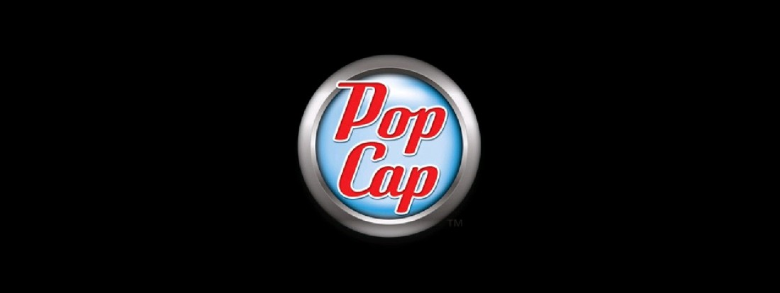 Popcap Suffers 'Painful' Layoffs