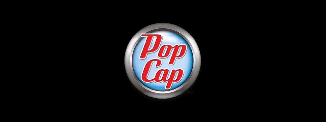 PopCap-Games