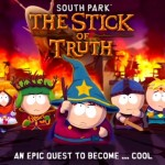 South Park RPG Censorship A Double Standard, Says Co-Creator