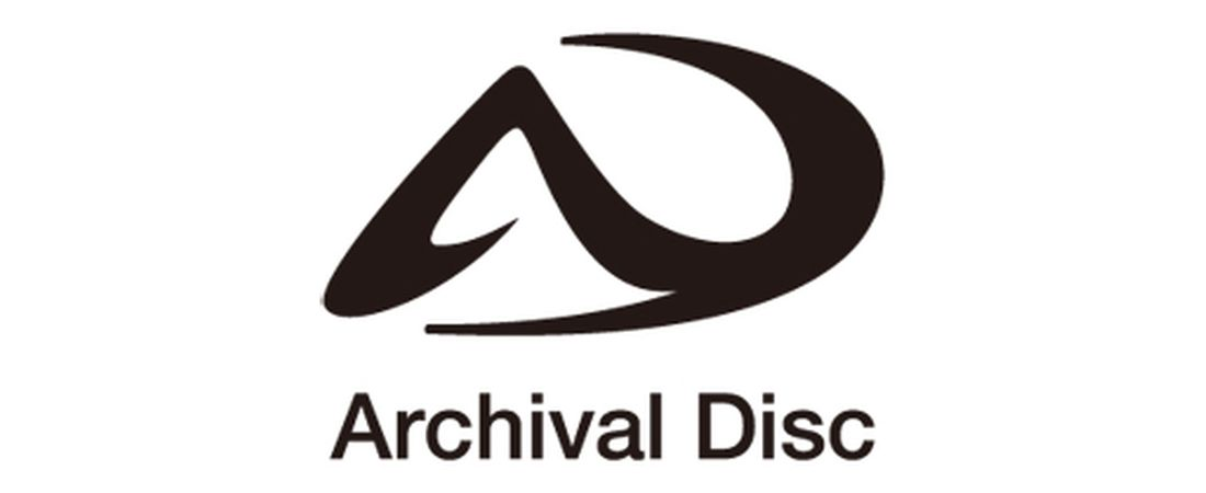 Sony and Panasonic Unveil Archival Disc, Expected To Store 4K Resolution Movies