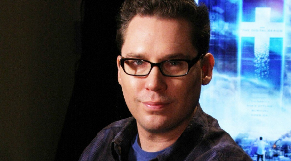Bryan Singer to Direct Battle Creek Pilot