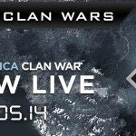 Call of Duty: Ghosts Clan Wars Costa Rica Active Now Through Monday