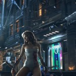 The Witcher 3 Delay Won't Affect Cyberpunk 2077