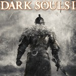 Dark Souls 2 Review: The Bonfires are Burning Bright