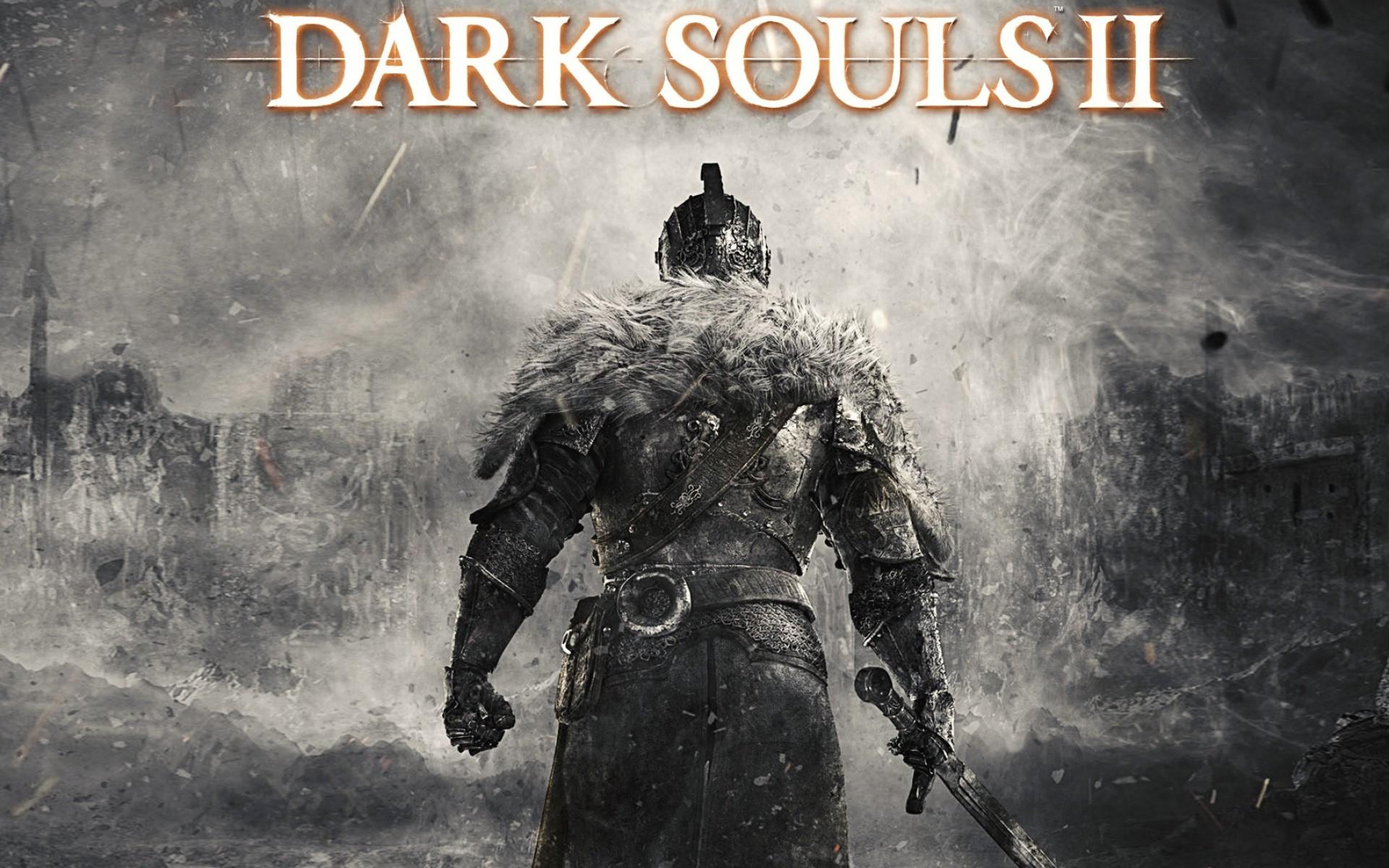 dark soul 2 – pic 4