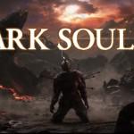 Dark Souls II Gets Steam Release Date, Preorder Bonuses