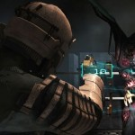 Dead Space Available On Origin For Free Through May 8, EA Promotion