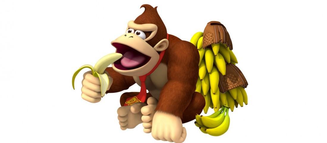 Retro Studios: Wii U Is A 'Powerhouse'