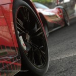 Driveclub Release Date Info Incoming