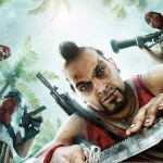 Far Cry 4 To Be Set In The Himalayas