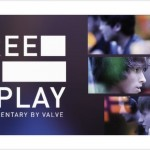 Free to Play: The Movie is Self-Aggrandizing and Fascinating
