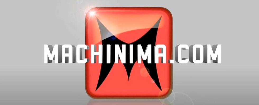 Chad Gutstein To Be Machinima CEO