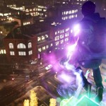 Will We See an inFamous: Second Son 2?
