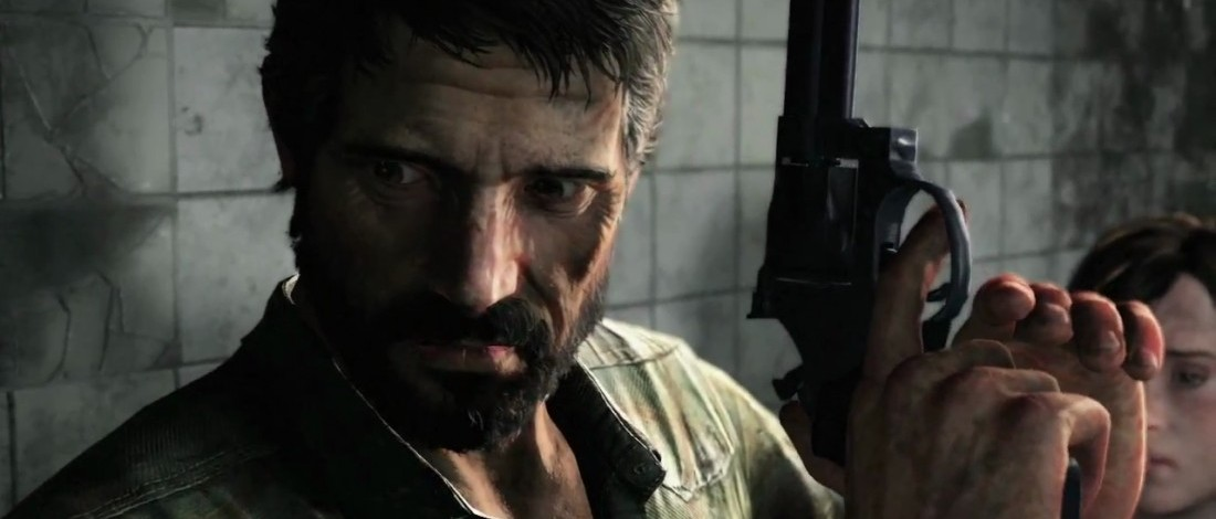The Last of Us Will Be Performed Live